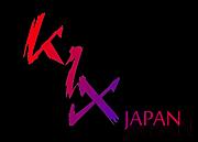 KIX JAPAN