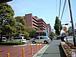 順天堂大学浦安病院に通ってます