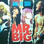 ex.MR.BIG