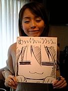 平野綾が好きすぎて氏ねない