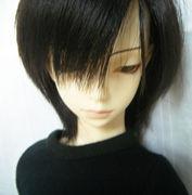 k-doll