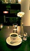 おひとりさまカフェ in神戸