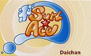 【Surf☆Ace】サーフェイス