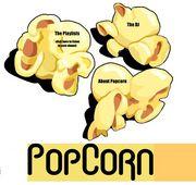 POPCORN☆ポップコーン