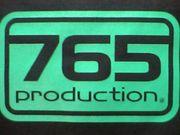 チーム765プロダクション