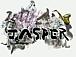 JASPER_a cappella