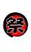 〜祭〜学生インカレお祭りチーム