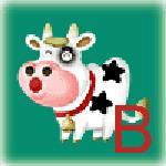 B型 牡牛座