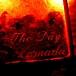 The Days / ザ・デイズ