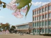 名古屋市立鳴子小学校