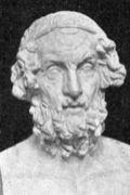 ホメロス Homeros