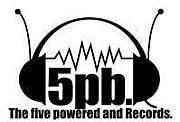 5pb.Records