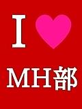 I Love MH女子部(P3rd)