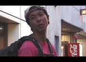 久保田悟ファンクラブ