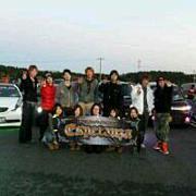 Free Style Car Club Esperanza