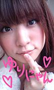 岡本ゆりな@Smile☆Pocket