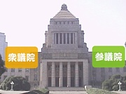 2016参議院議員選挙・都知事選挙