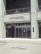 ◇鳥取西高校サッカー部◇