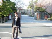 静岡県西遠女子学園
