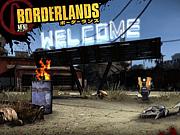 Borderlands ボーダーランズ1&2
