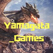 YGs.山形ゲームズ
