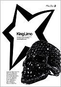 King Limo
