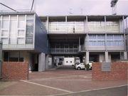 北九州市立中央中学校