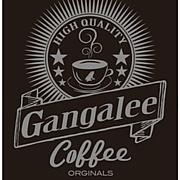 Gangalee Coffee