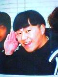 茨大附属中学 1996卒業生
