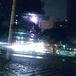 池袋夜型民