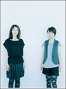 Dew-vocal&piano duo-