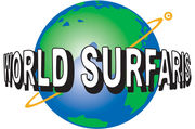 ★WORLD SURFARIS JAPAN★