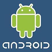 Android アンドロイドユーザー