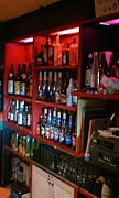 Bar-?-(旧)