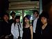 SPIRYTUS(a cappella band)