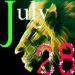 7月28日生まれ