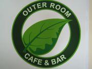 Cafe&Bar OUTERROOM