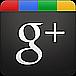 新SNS「Google+」