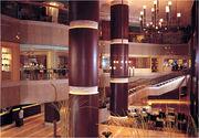 バンコク/タイのステキ☆ホテル