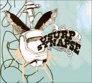 Usurp Synapse