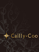 CaillyCoo