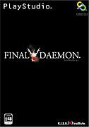 FINAL DAEMON