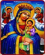 エチオピア正教