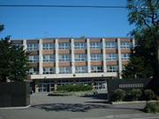 北海道札幌北高等学校 | mixiコ...