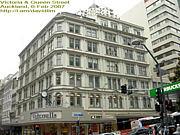 Tasman International Academies