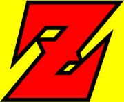 ゼット会Z