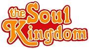 SOUL KINGDOM