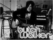 Butch Walker [ & MARVELOUS3 ]