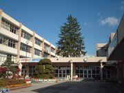 神町小学校