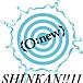 SHINKAN!!11